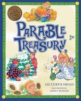 Parable Treasury