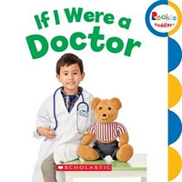 If I Were a Doctor