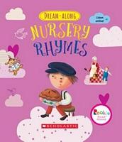 Dream-Along Nursery Rhymes