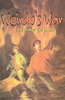 Weirdo's War