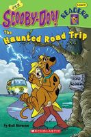 The Haunted Road Trip