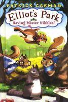 Saving Mister Nibbles!