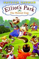 The Walnut Cup