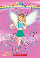 Molly The Goldfish Fairy
