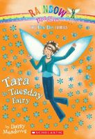 Tara The Tuesday Fairy