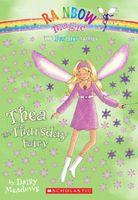 Thea The Thursday Fairy