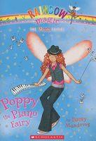 Poppy the Piano Fairy