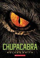 Chupacabra