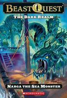 Narga the Sea Monster