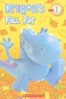 Dragon's Fall Fair