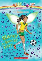 Stacey the Soccer Fairy