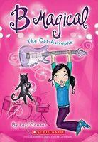 The Cat-astrophe