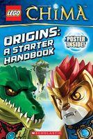 Chima: Origins: A Starter Handbook