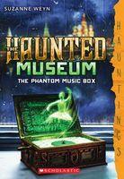 The Phantom Music Box