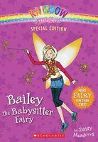 Bailey the Babysitter Fairy
