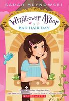Bad Hair Day