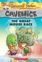 The Great Mouse Race