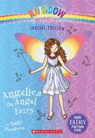 Angelica the Angel Fairy