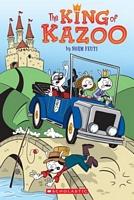 The King of Kazoo