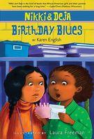 Birthday Blues