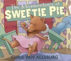 The Misadventures of Sweetie Pie