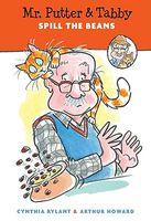Mr. Putter & Tabby Spill the Beans