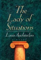 The Lady of Situations