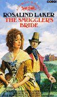The Smuggler's Bride