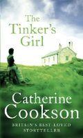 The Tinker's Girl