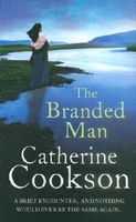 The Branded Man