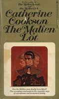 The Mallen Lot / The Mallen Litter