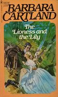 The Lioness and the Lily