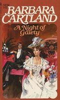 A Night of Gaiety