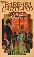 A Shaft of Sunlight