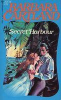 Secret Harbour / Secret Harbor