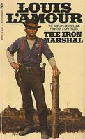 The Iron Marshal