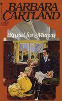 Kneel for Mercy