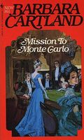 Mission to Monte Carlo