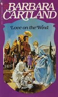 Love on the Wind