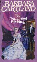 The Unwanted Wedding