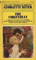 The Corinthian / Beau Wyndham