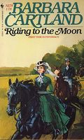 Riding to the Moon