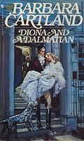 Diona and a Dalmatian
