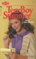 Ten-Boy Summer