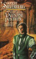 Valentine Pontifice