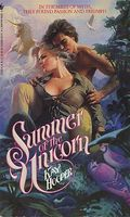 Summer of the Unicorn