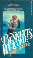 Bennett's Welcome