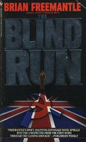 Charlie Muffin and the Russian Rose / The Blind Run