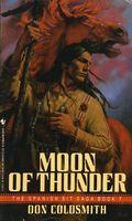 Moon of Thunder