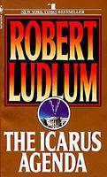 Icarus Agenda